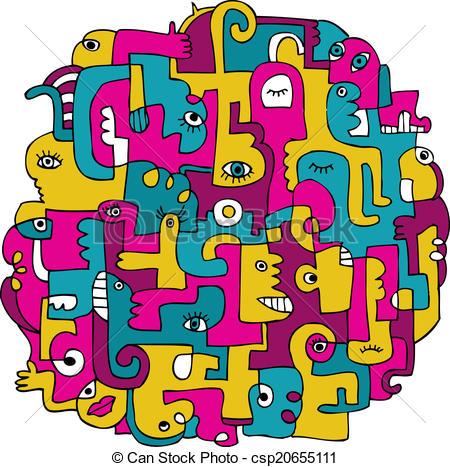 Quechua Vector Clip Art EPS Images. 8 Quechua clipart vector.