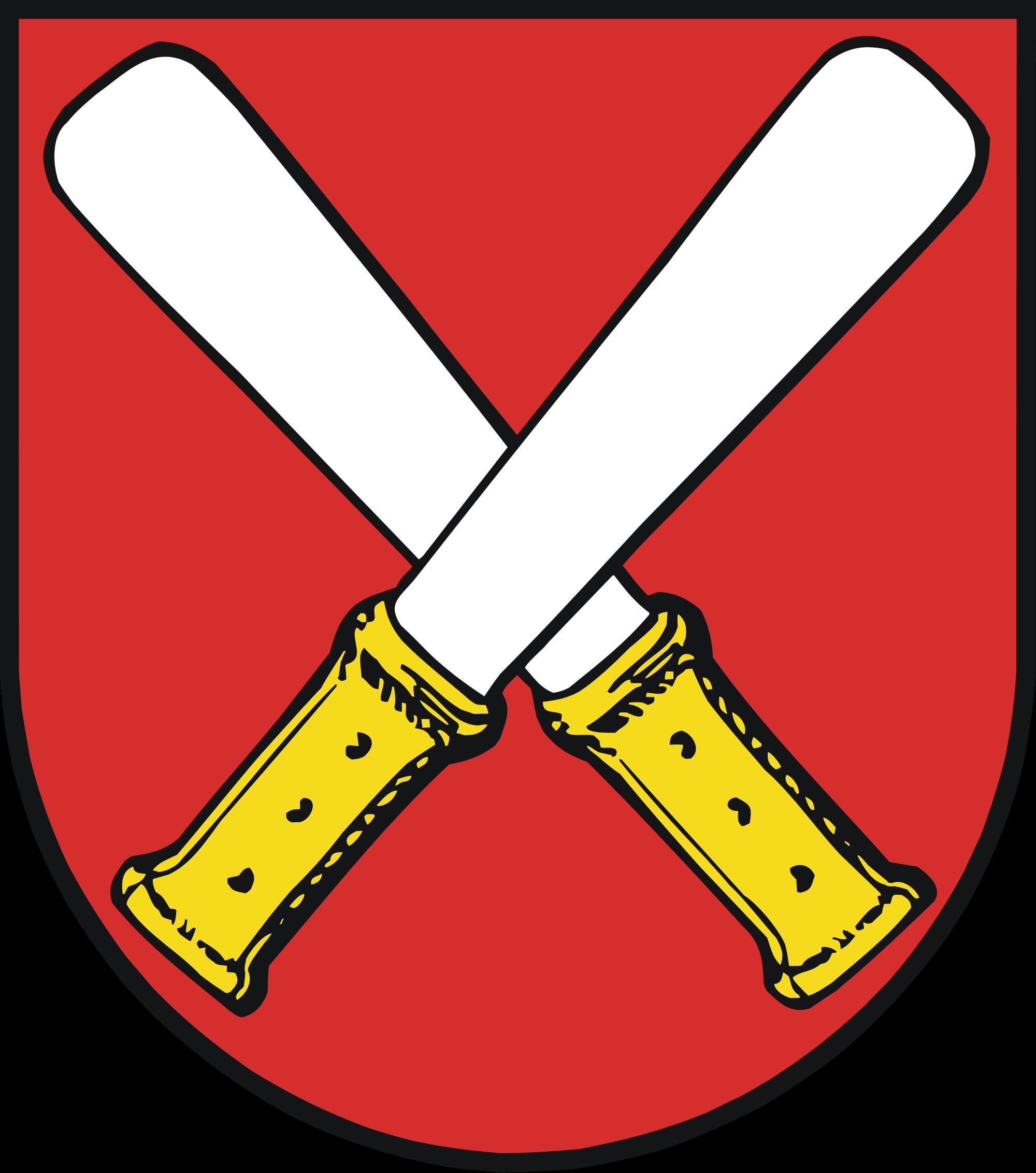 Quedlinburg clipart #5