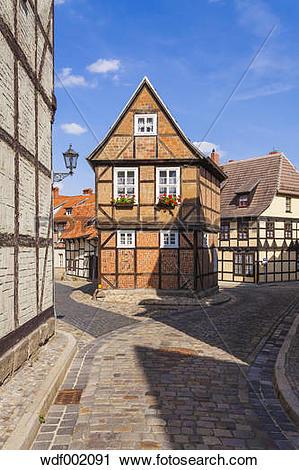 Stock Photography of Germany, Saxony.