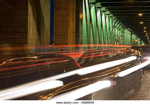 Iron & Steel Stock Photos & Iron & Steel Stock Images.