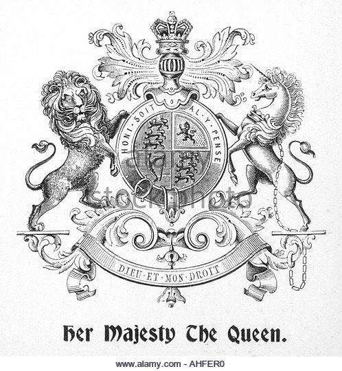 Queen Alexandra Stock Photos & Queen Alexandra Stock Images.