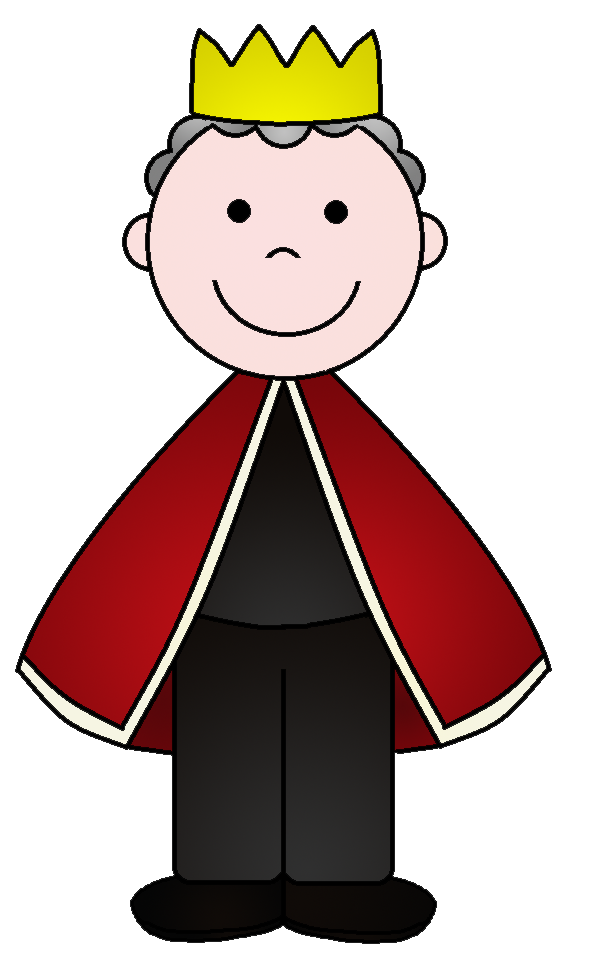 Free King Cliparts, Download Free Clip Art, Free Clip Art on.