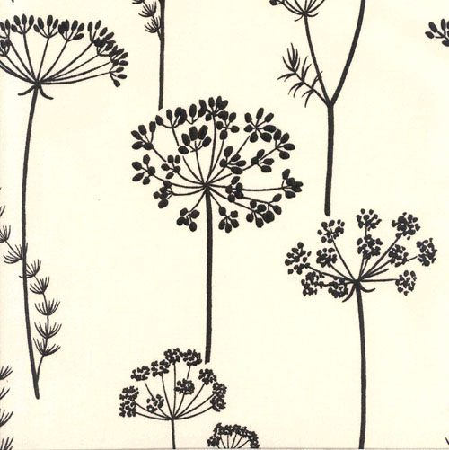 Once again.. :) I love Queen Anne's Lace.