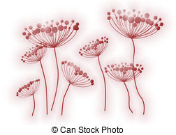 Queen anne lace Stock Illustrations. 12 Queen anne lace clip art.