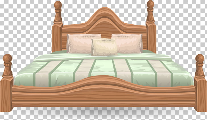 Nightstand Bedroom furniture , Fashion Queen PNG clipart.