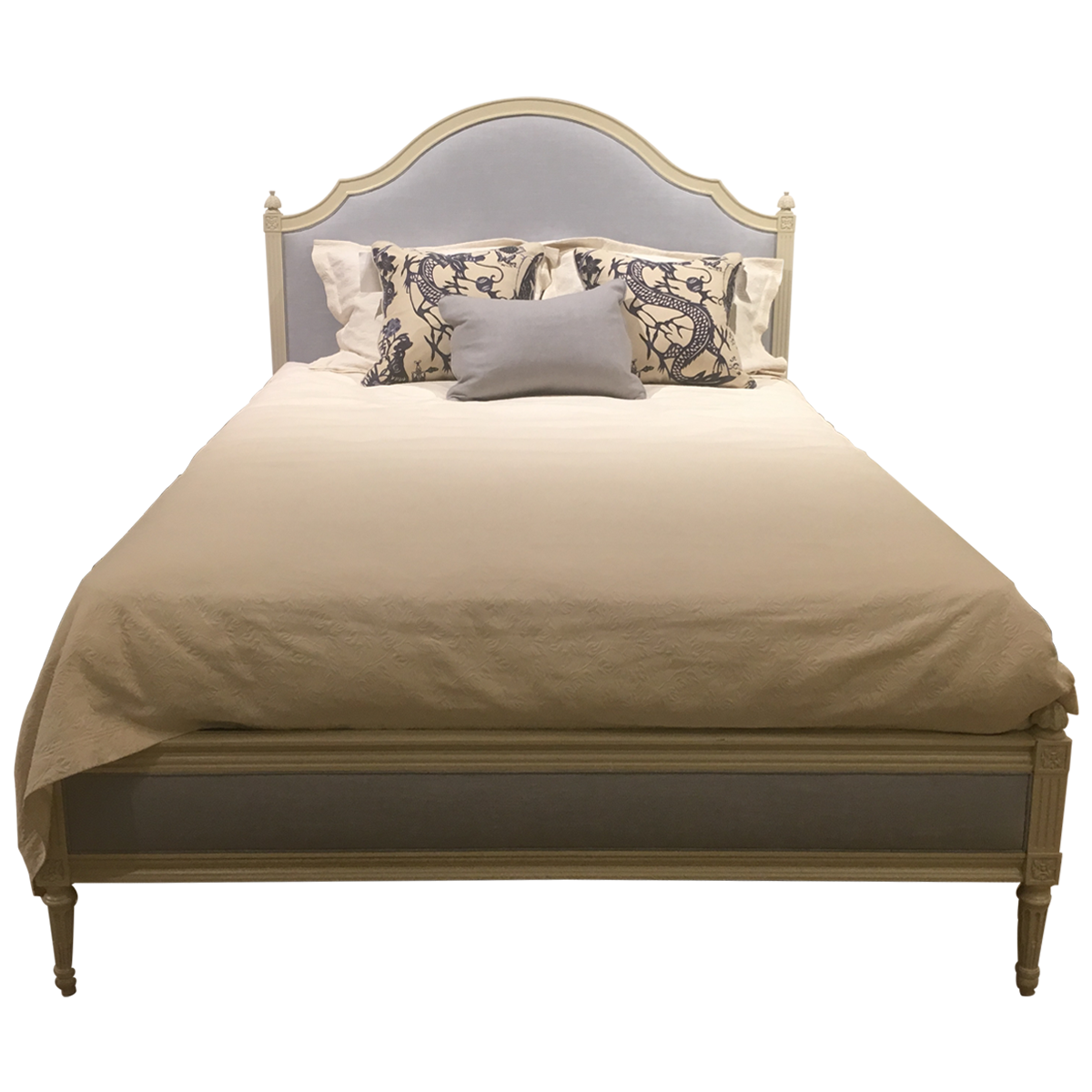 Bed HD PNG Transparent Bed HD.PNG Images..