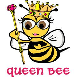 Free Queenbee Cliparts, Download Free Clip Art, Free Clip.