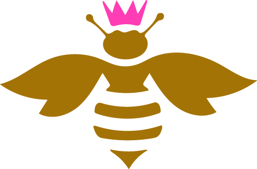 Image result for queen bee clipart.
