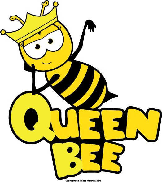 home free clipart, bee clipart queen bee.