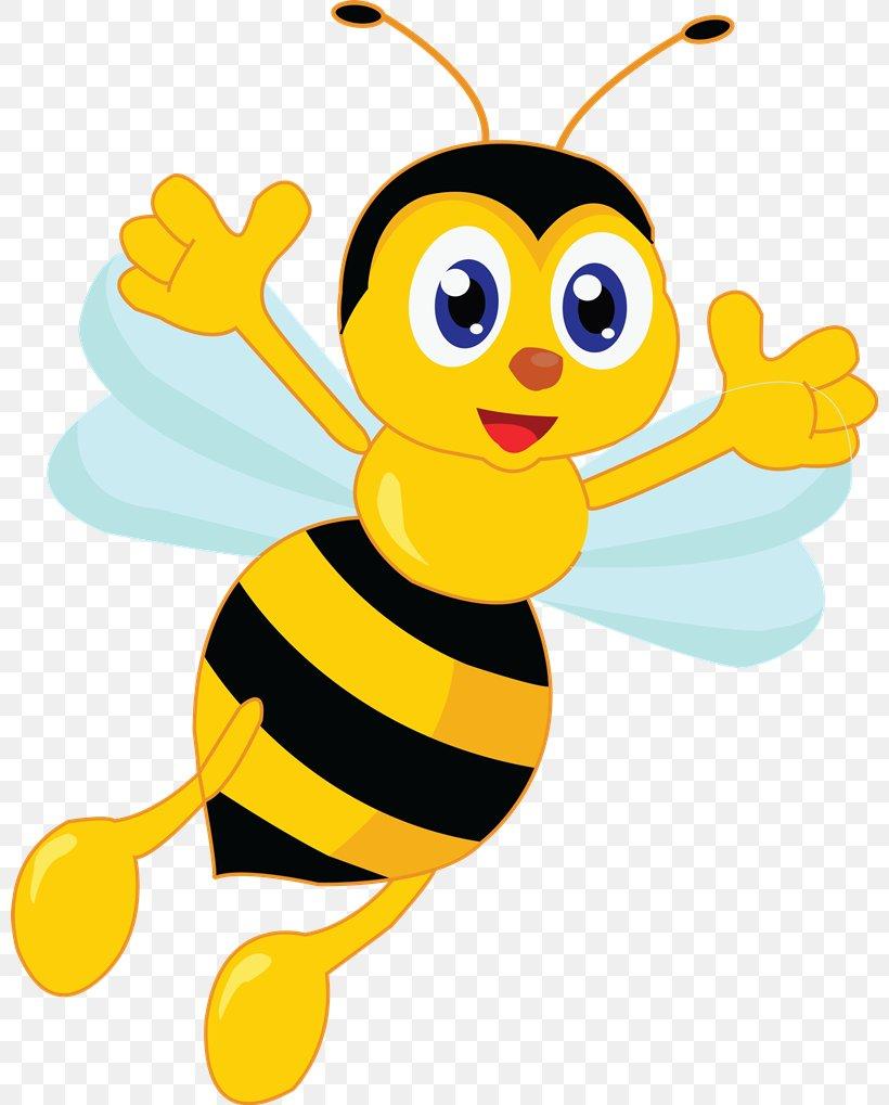 Queen Bee Free Content Clip Art, PNG, 800x1019px, Bee.
