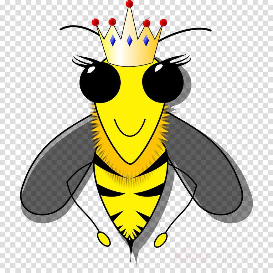 Bee, Beehive, Yellow, Wing, Illustration, Graphics, Font png.