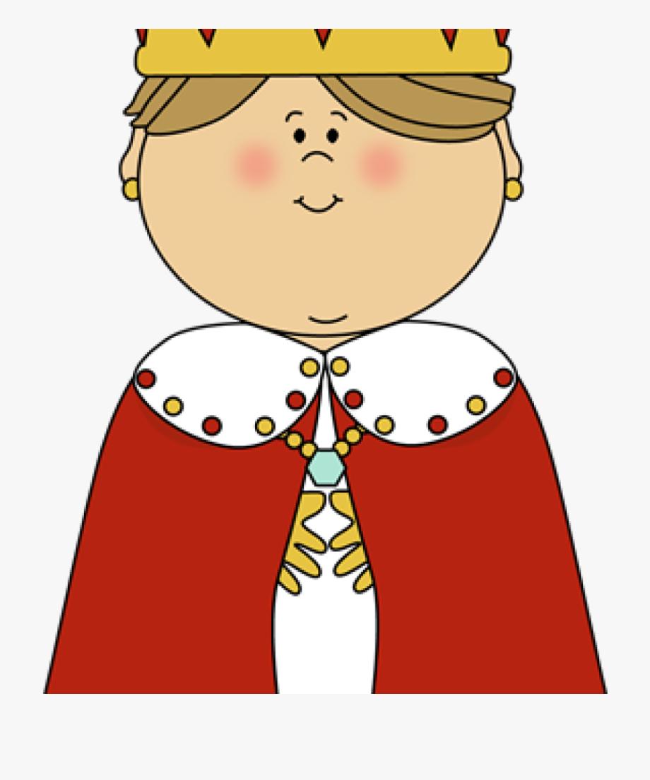 Best Free Cartoon Queen Clip Art Library ~ Vector Images Design.