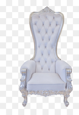 Queen Anne Style Furniture PNG and Queen Anne Style.