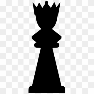 2d Chess Set.