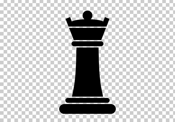 Battle Chess Queen Chess Piece Bishop PNG, Clipart, Battle.
