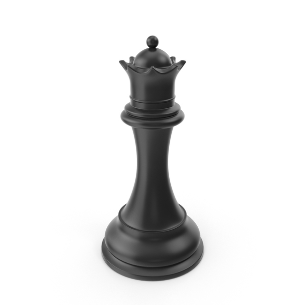 Chess Pieces PNG Images & PSDs for Download.