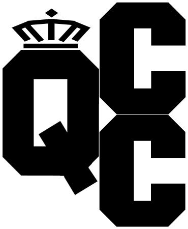 Queen City Comedy (@QueenCityComedy).