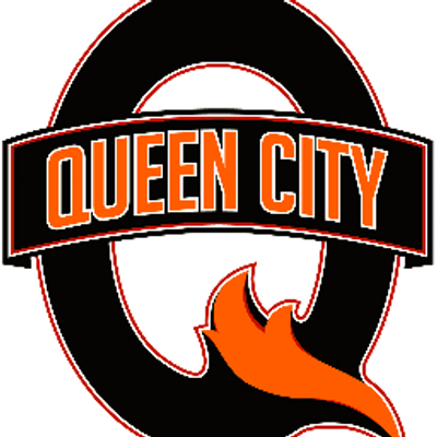 Queen City Q (@theQclt).