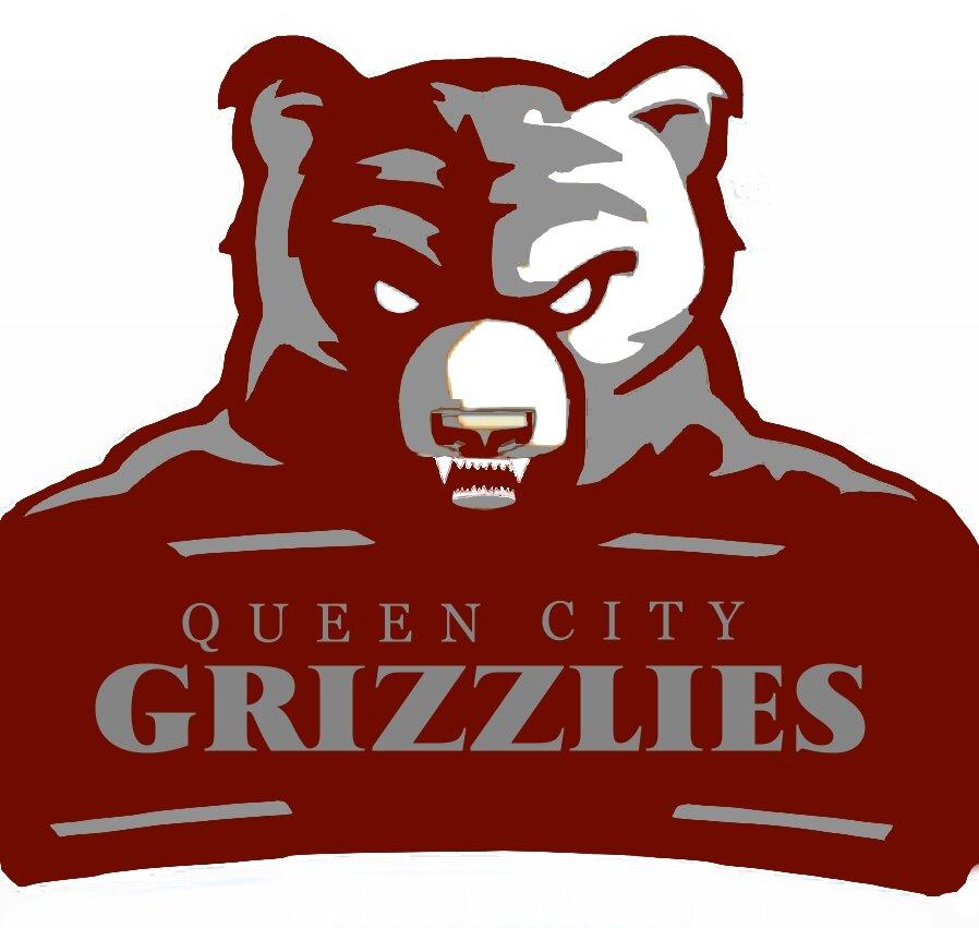 Queen City Grizzlies (@QueenCityGrizz).