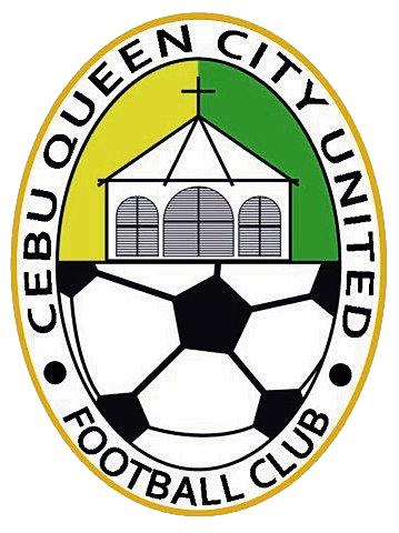Cebu Queen City United F.C..