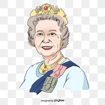 Queen clipart 3114836.