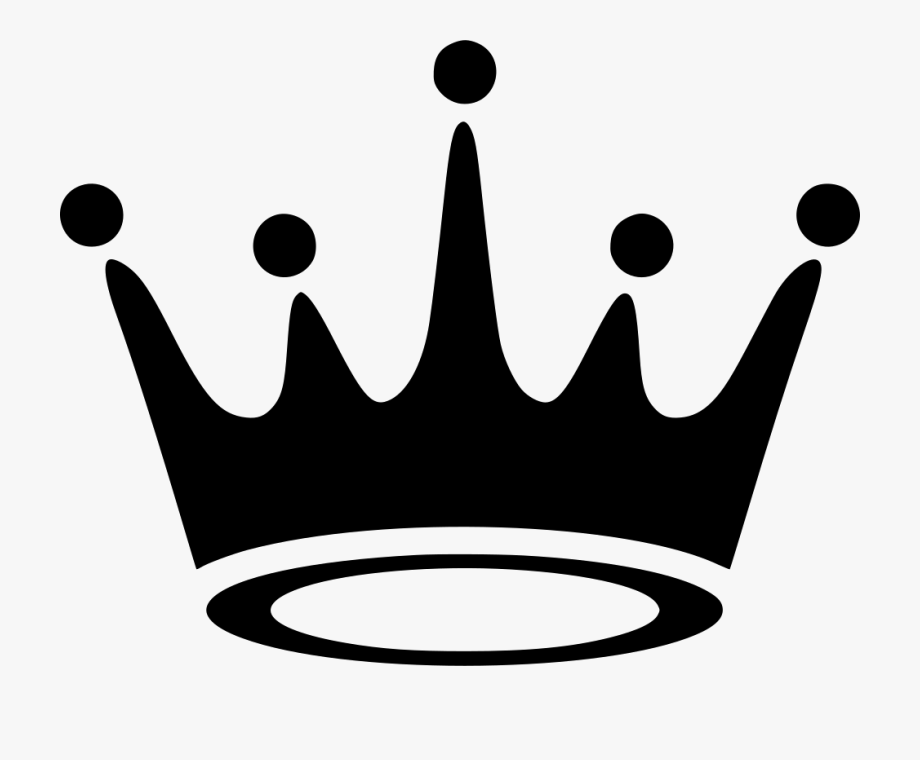 Queen Crown Png Free Download.