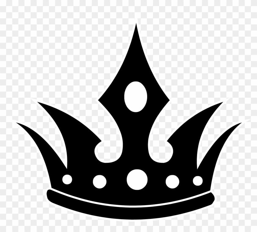 Queen crown clipart png 4 » Clipart Portal.