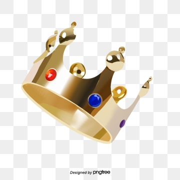 Queen Crown Png, Vector, PSD, and Clipart With Transparent.