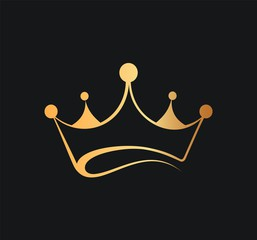 Queen Crown Logo photos, royalty.