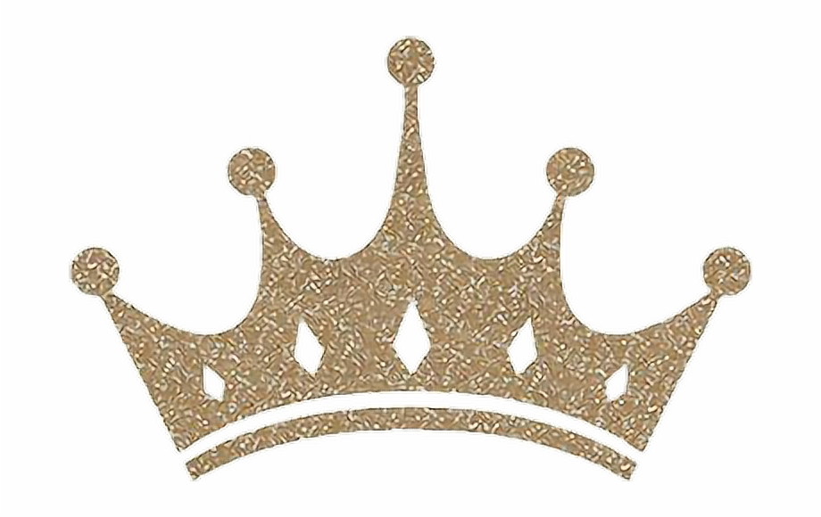 Gold Queen Crown Png, Transparent Png Download For Free.