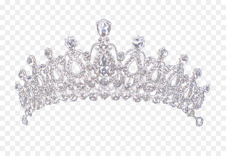 Queen Crown png download.