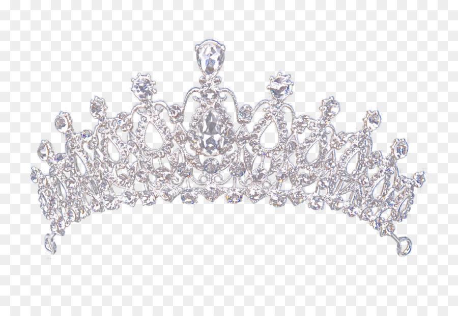 Queen Crown png download.