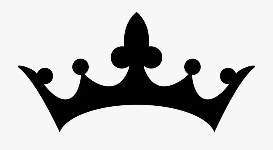 Crown Clip Art At Clker.