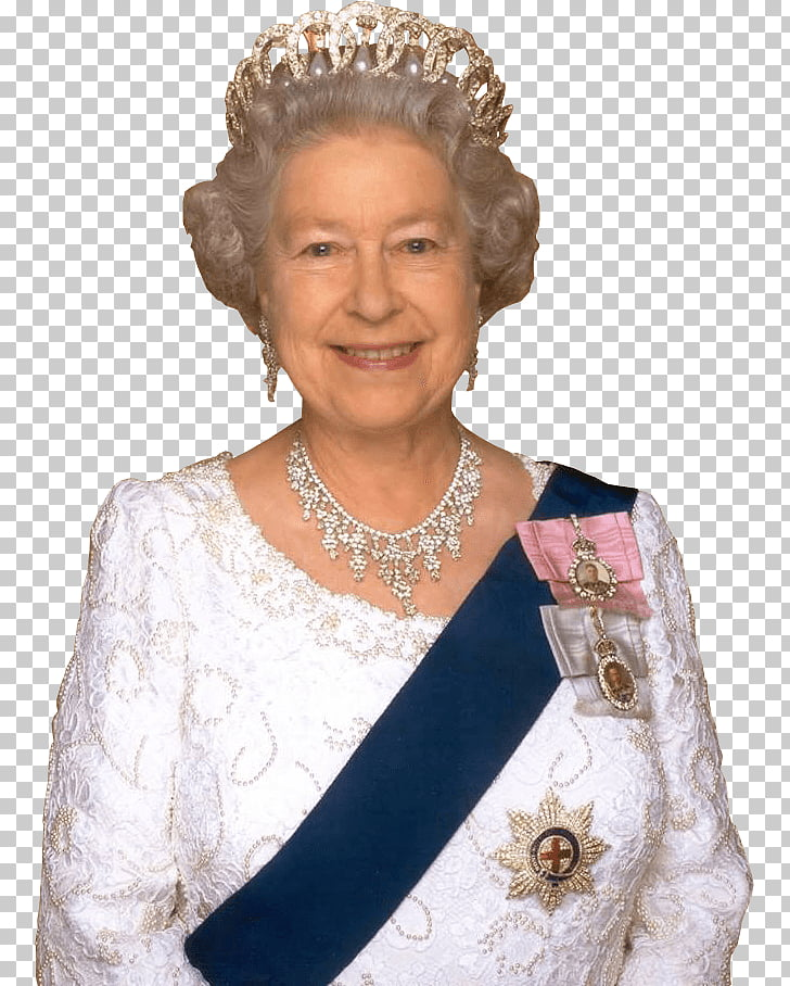 Elizabeth II Portable Network Graphics GIF Desktop , Queen.
