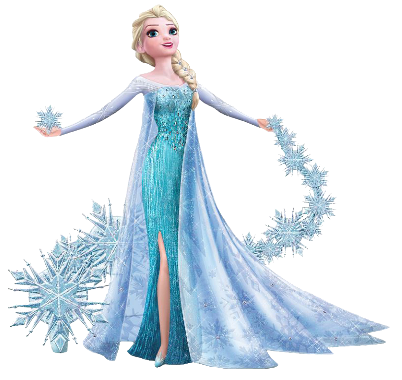 Pin on Frozen party.