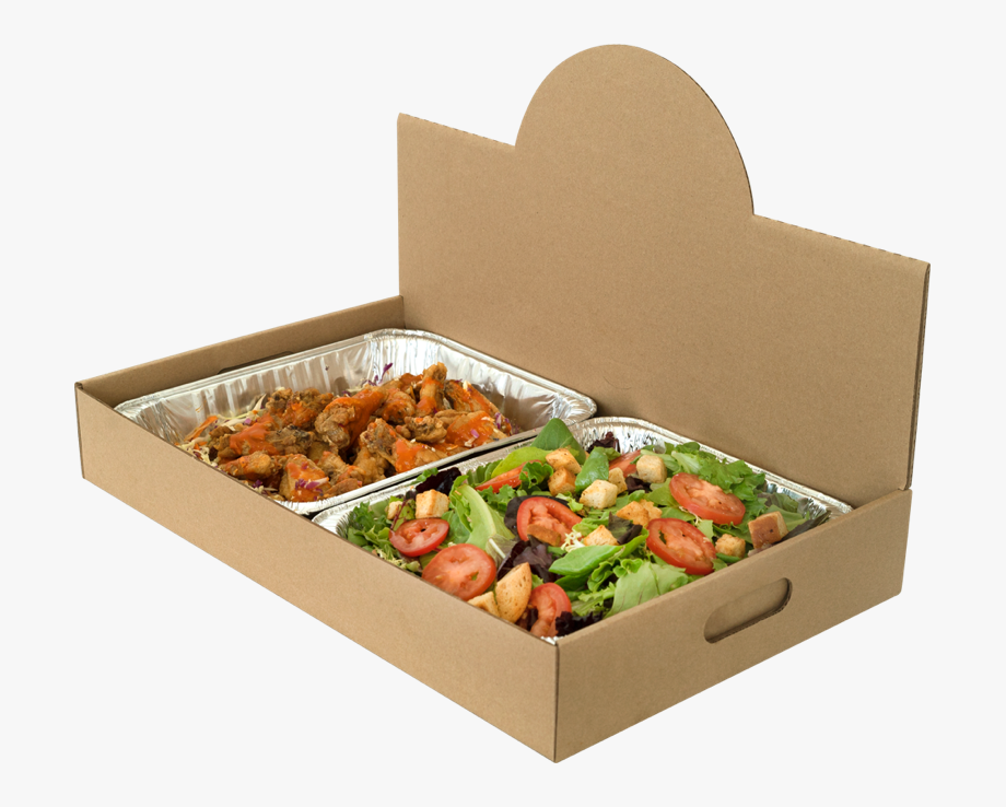 Clip Art Food Beverage Packaging Manufacturers.