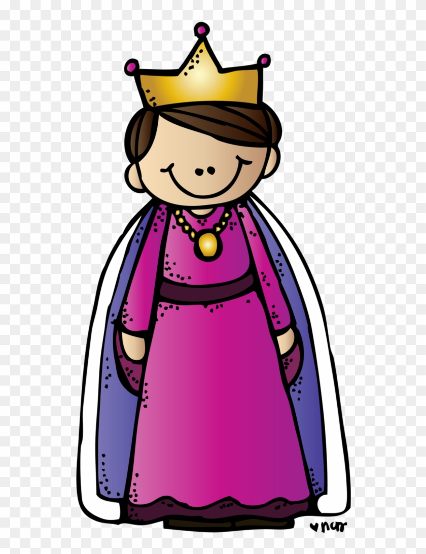 Clipart Of Queen Esther Homecoming King Crown 830 1562.