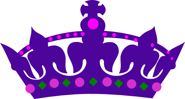Queen Crown Clip Art & Queen Crown Clip Art Clip Art Images.