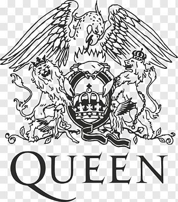 We Will Rock You Musical theatre Queen YouTube, queen free.