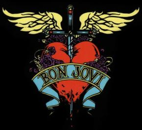 10 Famous Rock Band Logos and The Meaning Behind Them?.