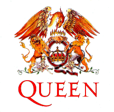 Queen Logo Png (107+ images in Collection) Page 1.