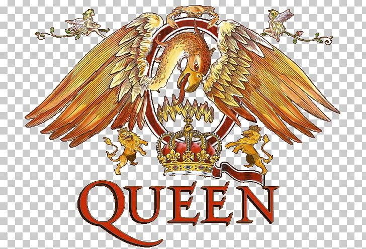 Queen Musical Ensemble Song Rock Music PNG, Clipart.