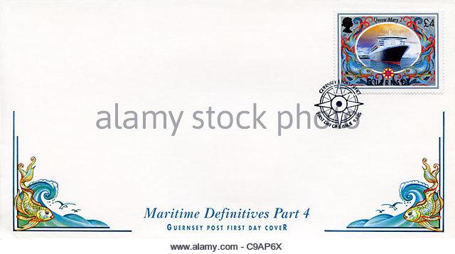 Mary 2 Stock Photos & Mary 2 Stock Images.