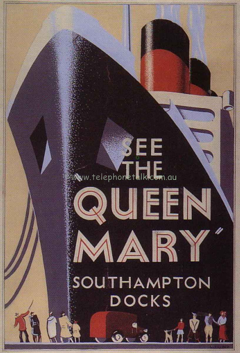 tn_Queen_Mary_at_Southampton_Docks.jpg.