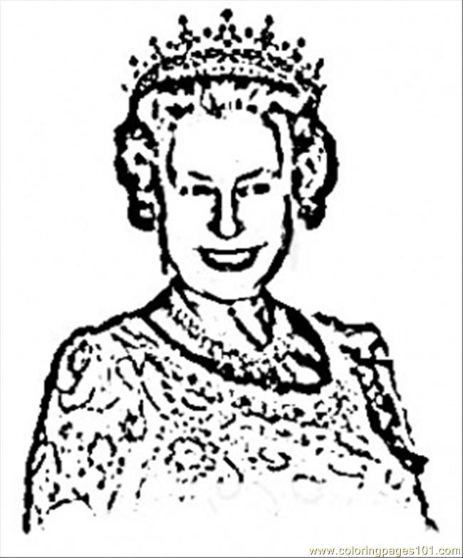 Queen mary ii clipart 20 free Cliparts | Download images ...