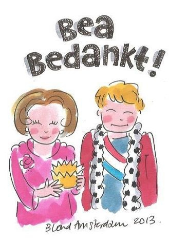 1000+ images about 09. Holland: Dutch Royals on Pinterest.
