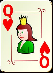 30000 queen of england clipart.