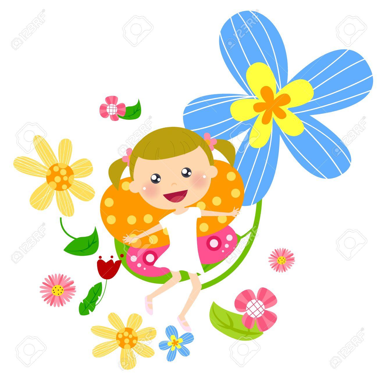 Showing post & media for Flower queen cartoon.