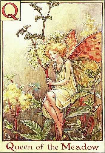 1000+ images about retro fairy on Pinterest.