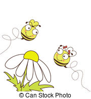 Meadow queen Clipart Vector and Illustration. 19 Meadow queen clip.